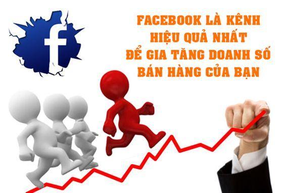 Mách bạn 25 cách tăng like Fanpage không cần trả phí trên Facebook