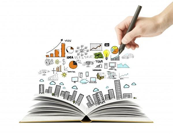101 Ý tưởng trong Nghệ Thuật viết bài trên Facebook hiệu quả