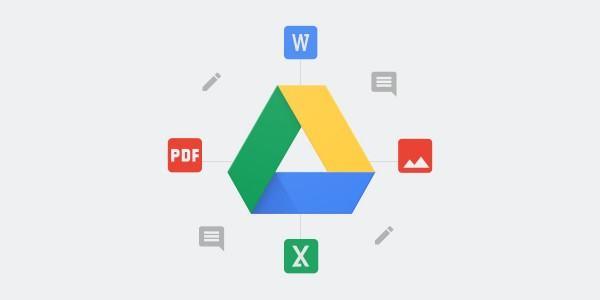 google-drive-cap-nhat-tu-dong-phat-hien-doi-tuong-can-chia-se