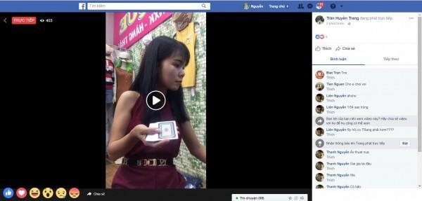 tang-mat-that-livestream-facebook