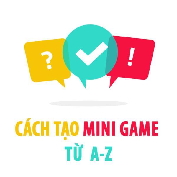 tao-minigame-tang-doanh-so