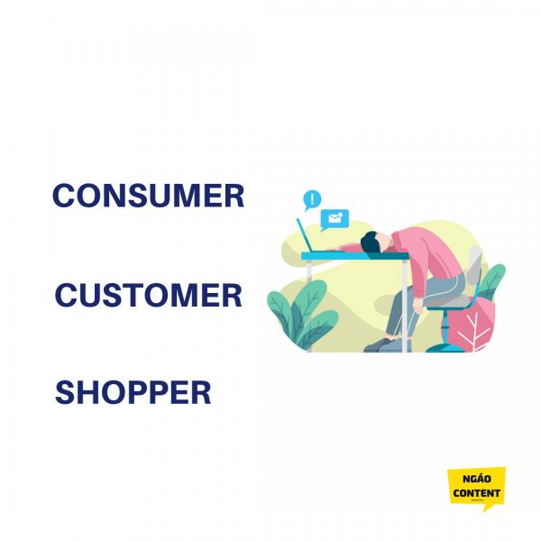 Cách phân biệt 5 cặp từ dễ nhầm lẫn nhất trong Marketing - Học Marketing trực tuyến-3