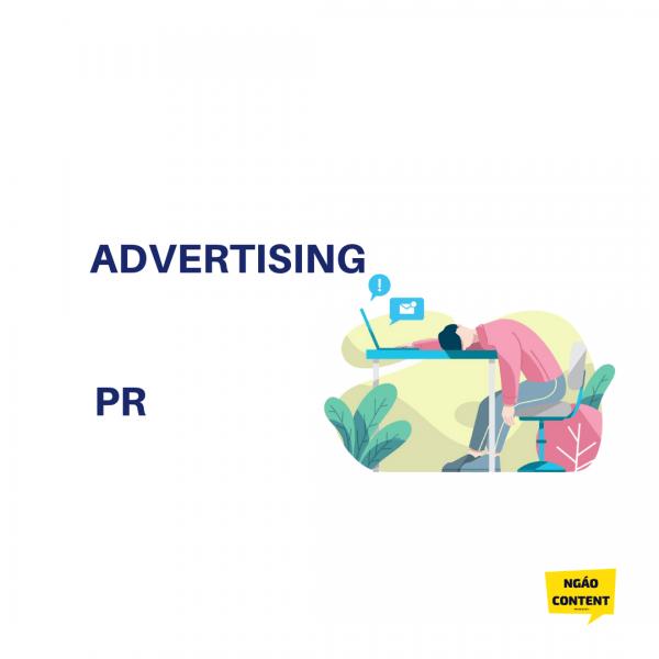 Cách phân biệt 5 cặp từ dễ nhầm lẫn nhất trong Marketing - Học Marketing trực tuyến-5