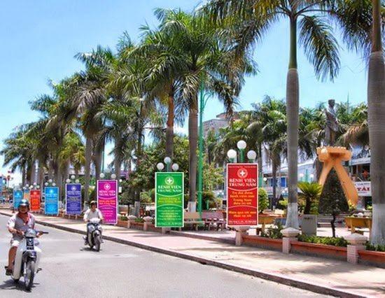 banner-duong-pho (1)