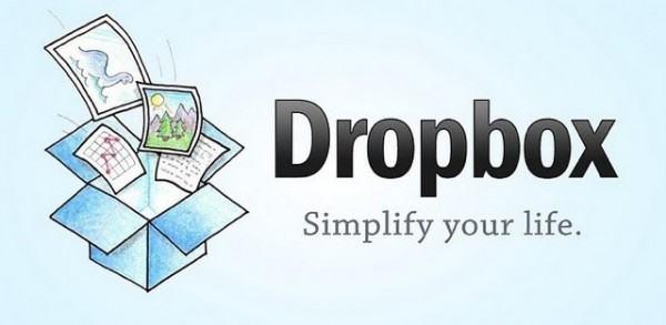 banner-quang-cao-cua-dropbox