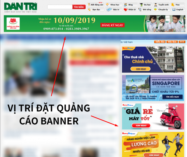 quang-cao-banner-1
