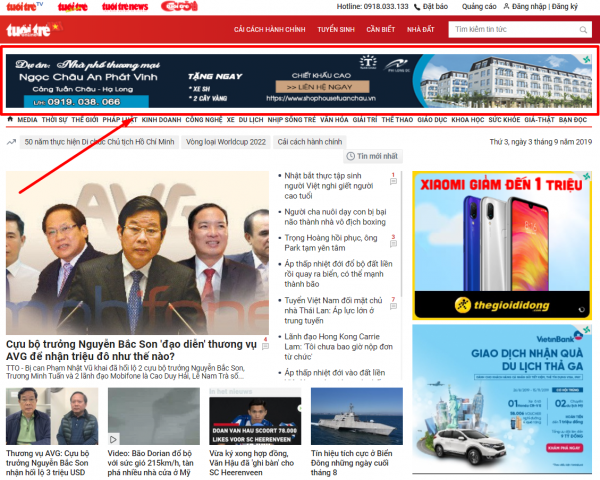 quang-cao-banner-2 (1)