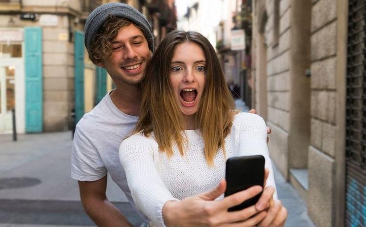 Trang kết bạn 4 phương, tìm bạn bốn phương Waodate giúp bạn thể hiện đẳng cấp qua ý tưởng hẹn hò của mình