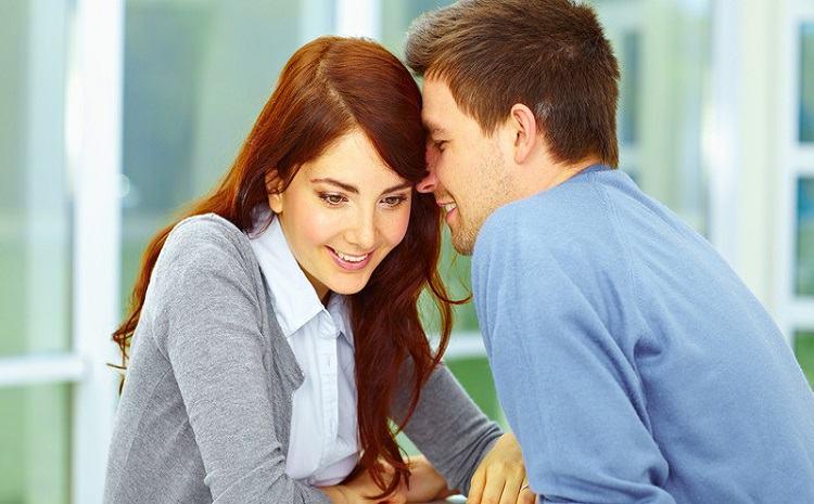 tham gia web hẹn hò kết bạn 4 phương, tìm bạn bốn phương thực tế nhất