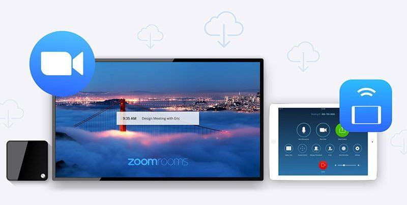 Ưu và nhược điểm khi doanh nghiệp sử dụng phần mềm họp trực tuyến Zoom Cloud Meetings