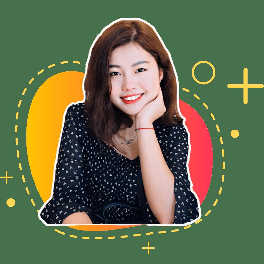 Ngáo Content – Hành trình chinh phục Content Creator