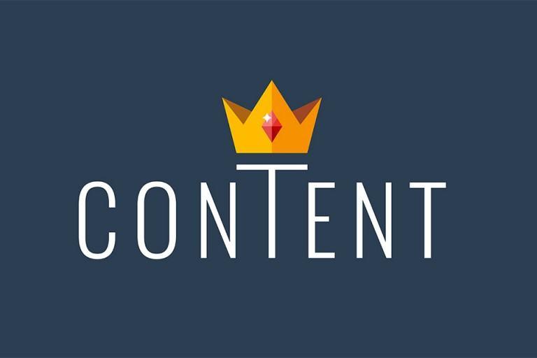 Tham gia khóa học Content Marketing – Cơ hội trở thành nhà sáng ...