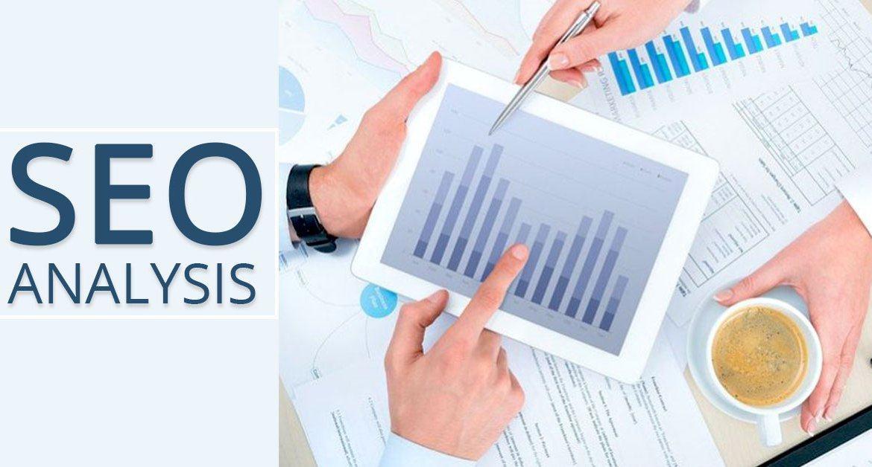 Top 7 trang web kiểm tra website chuẩn SEO onpge hiệu quả 2020 ...
