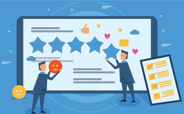 Bài review là gì? Viết bài review như thế nào cho đúng và hiệu quả?