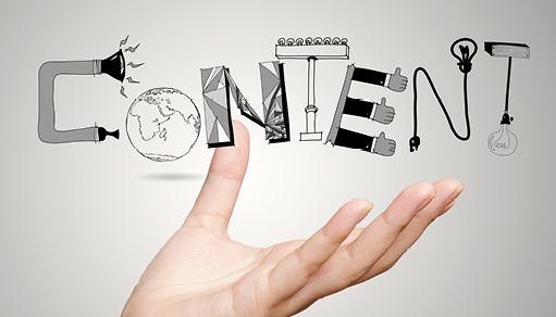 Học Content Marketing Ở Đâu Hiệu Quả và CHIA SẺ về việc học - Học ...