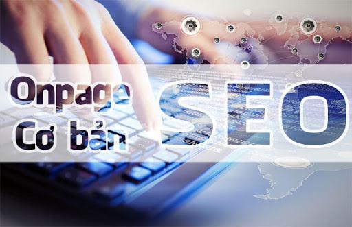 Những công cụ đánh giá website chuẩn SEO tốt nhất