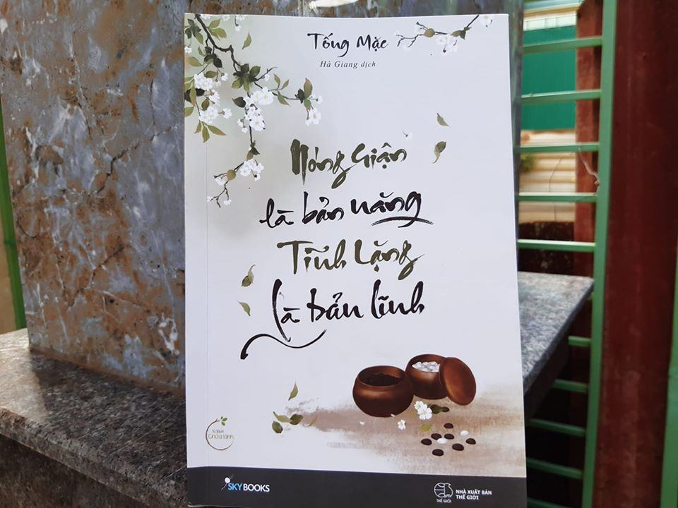 Review-sach-Nong-gian-la-ban-nang-tinh-lang-la-ban-linh