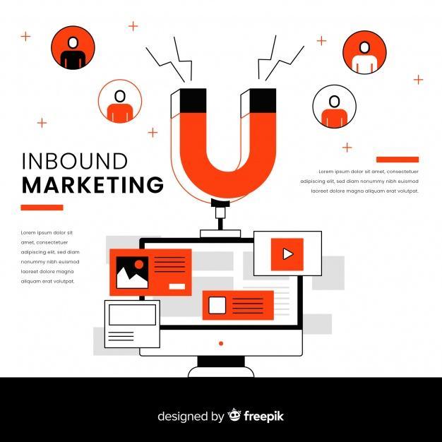Inbound -Marketing -la- gi