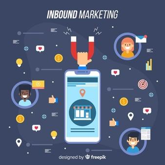 Cac- hoat- dong- Inbound -Marketing