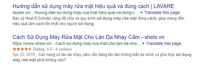 huong-dan-meo-vat-blog