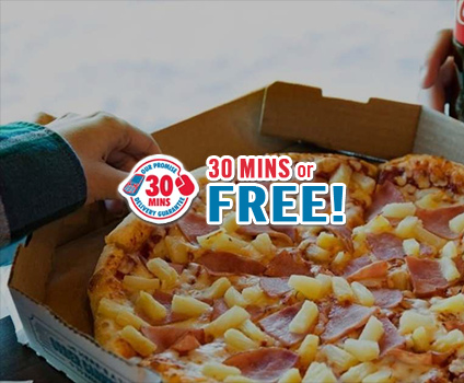 Domino's-pizza-nhan-banh-free-30-phut