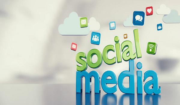 Toi-uu-hoa-loi-ich-Social-Media