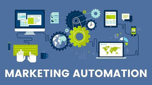 marketing-automation-la-gi