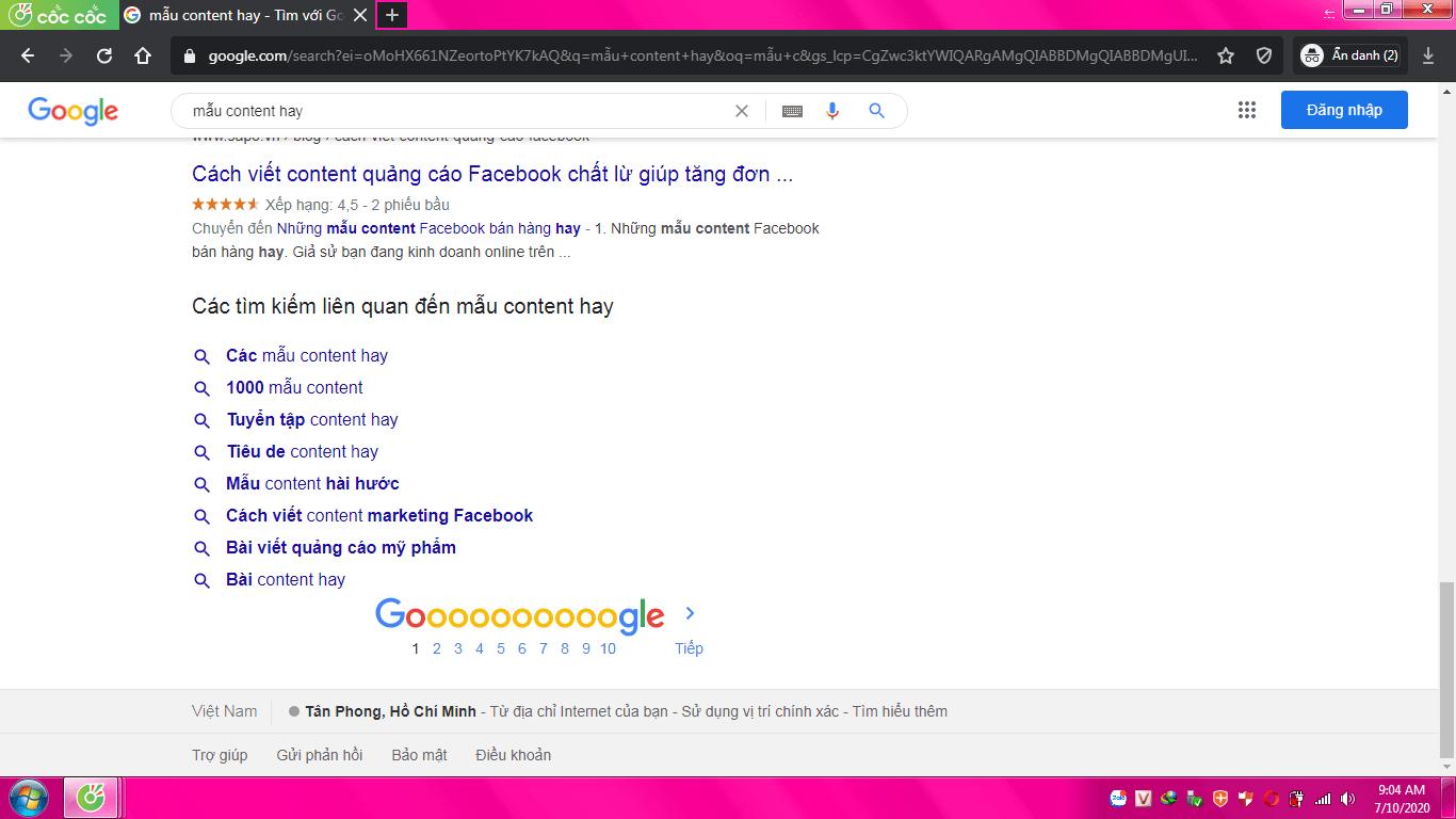 Google- tim -kiem