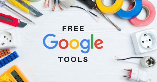 Google- Webmaster- Tool -la-gi