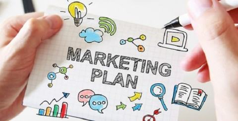 Tai- sao-can-Marketing Plan