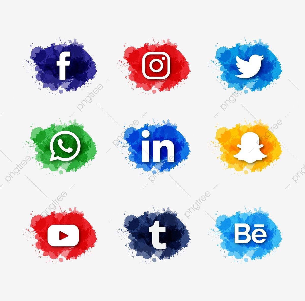 Social Media-la-gi