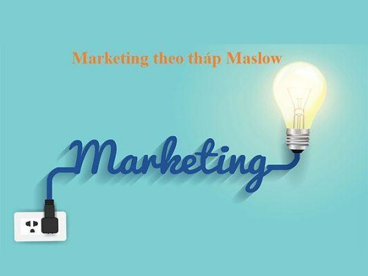 Maslow- ứng- dụng- trong- kinh -doanh-Marketing