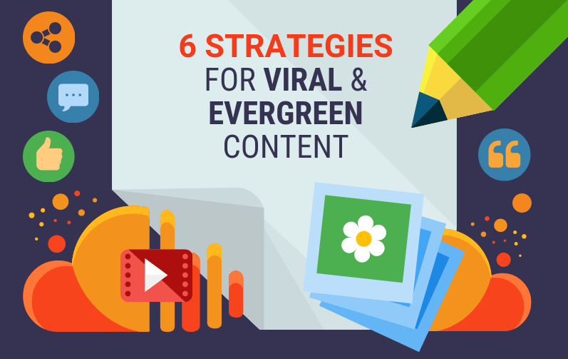 6 General Principles In Viral Marketing