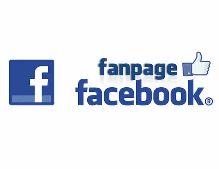 xay-dung-facebook-tu-con-so-9-hieu-qua