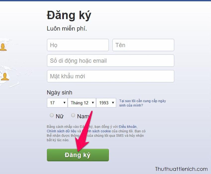 Tao-tai-khoan-facebook