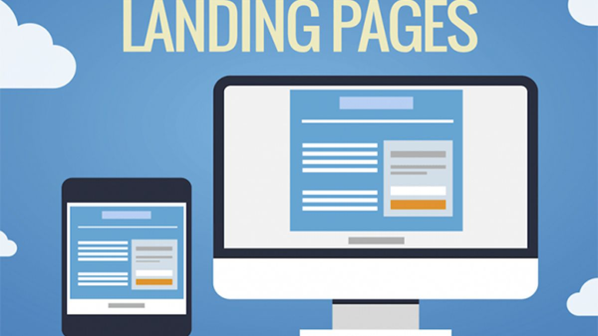 loi-ich-when-design-landingpage