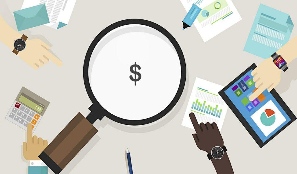 Giá bán góp phần vào việc tăng doanh số cho doanh nghiệp hoặc ngược lại