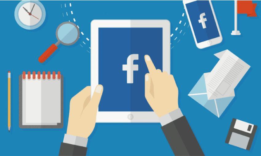 bi-quyet-quang-cao-facebook-hieu-qua