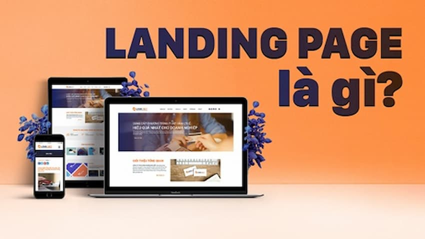 4-cong-cu-tao-landing-page-mien-phi