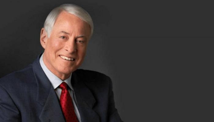 Brian Tracy: Làm Thế Nào Để Sử Dụng Tư Duy Sáng Tạo Trong Việc Giải Quyết  Vấn Đề Như Một Thiên Tài? - YBOX