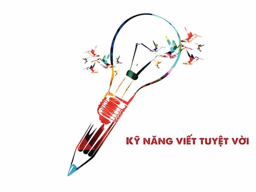 49-ky-nang-thiet-yeu-de-thanh-cong