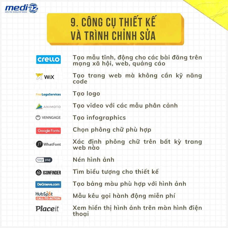 86-cong-cu-ho-tro-marketer-4
