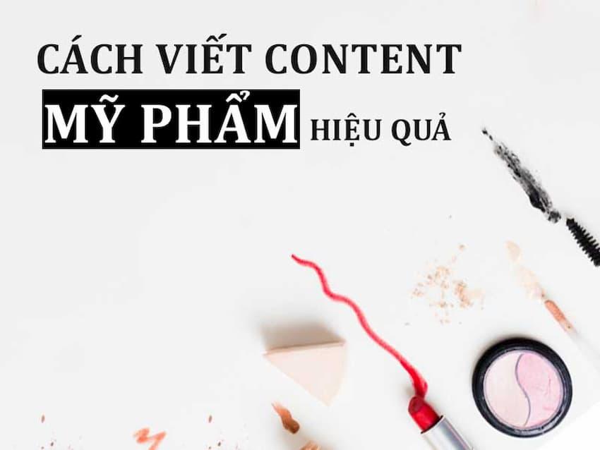 9-mau-content-my-pham-thu-hut (1)