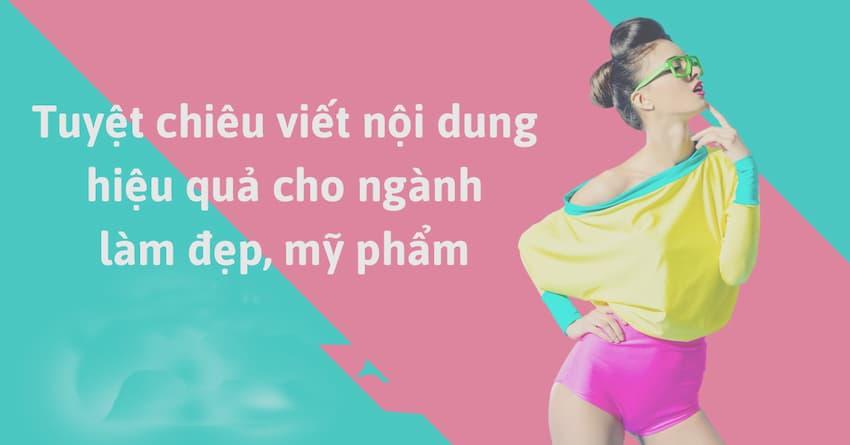 9-mau-content-my-pham-thu-hut