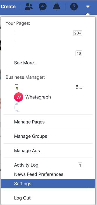 cach-doi-ten-facebook-nhanh