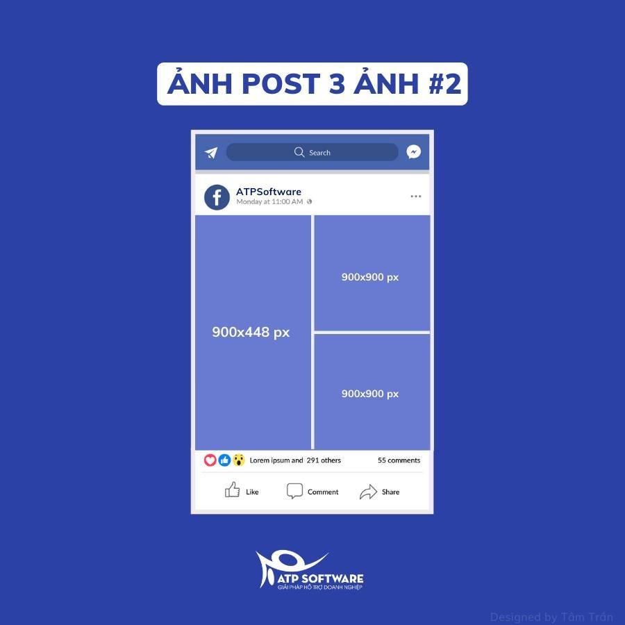 kich-thuoc-anh-faceboo-fanpage-2020