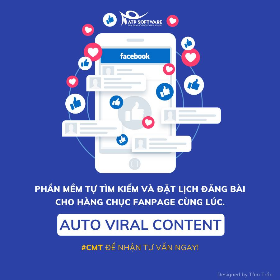kich-thuoc-anh-facebook-fanpage-2020