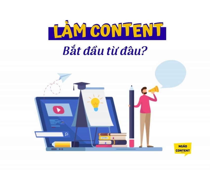 huong-dan-tu-hoc-digital-marketing-A-Z