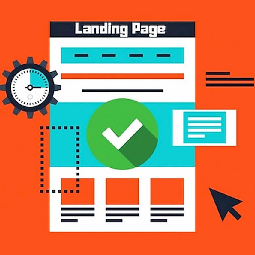 phan-loai-landing-page