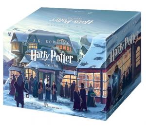 sach tron bo harry potter 300x260 - 15 cuốn sách giúp tăng vốn từ của độc giả